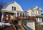 Pre Foreclosure in Muscatine 52761 HERSHEY AVE - Property ID: 1192578840