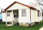 Pre Foreclosure in Fort Dodge 50501 8TH AVE S - Property ID: 1192588916