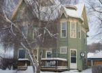 Pre Foreclosure in Savanna 61074 BOWEN ST - Property ID: 1192593276
