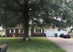 Pre Foreclosure in Galveston 46932 KENILWORTH LN - Property ID: 1192602928