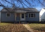 Pre Foreclosure in Indianapolis 46219 S GRAND AVE - Property ID: 1192645399