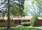 Pre Foreclosure in Park Forest 60466 WAVERLY ST - Property ID: 1192855182