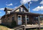 Pre Foreclosure in Cascade 83611 WARM LAKE HWY - Property ID: 1192874909
