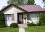 Pre Foreclosure in Weiser 83672 W 4TH ST - Property ID: 1192878399