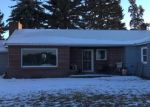 Pre Foreclosure in Hazelton 83335 HIGHWAY 25 - Property ID: 1192888477