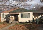 Pre Foreclosure in Grangeville 83530 SE 7TH ST - Property ID: 1192889797