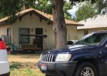 Pre Foreclosure in Twin Falls 83301 5TH AVE N - Property ID: 1192905560