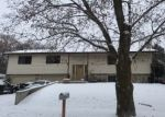 Pre Foreclosure in Malad City 83252 N MAIN ST - Property ID: 1192906430