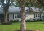 Pre Foreclosure in High Bridge 08829 VALLEY VIEW RD - Property ID: 1192921320