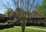 Pre Foreclosure in Greer 29651 HIGHMOUNT DR - Property ID: 1193073297