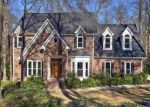 Pre Foreclosure in Greer 29650 DARTMOOR DR - Property ID: 1193074171