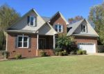 Pre Foreclosure in Greer 29650 BRUSHY MEADOWS DR - Property ID: 1193088632