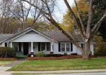 Pre Foreclosure in Temple 30179 SAGE ST - Property ID: 1193096966