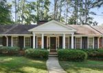 Pre Foreclosure in Atlanta 30342 FRANKLIN RD - Property ID: 1193104841