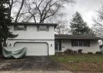 Pre Foreclosure in Columbus 43229 ROCKY PINE LOOP S - Property ID: 1193125417