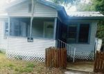 Pre Foreclosure in Labelle 33935 HENDRY ST - Property ID: 1193149511