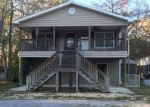 Pre Foreclosure in Wewahitchka 32465 WARMOUTH DR - Property ID: 1193152575
