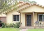 Pre Foreclosure in Fort Lauderdale 33311 NW 21ST TER - Property ID: 1193185868