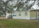 Pre Foreclosure in Jasper 32052 SW 40TH AVE - Property ID: 1193186294