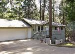 Pre Foreclosure in Pollock Pines 95726 BUTTERCUP DR - Property ID: 1193421944