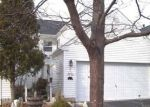 Pre Foreclosure in Poughquag 12570 TIBBET WAY - Property ID: 1193439445