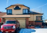 Pre Foreclosure in Denver 80249 MALAYA ST - Property ID: 1193506458