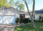 Pre Foreclosure in Deltona 32725 LOBLOLLY ST - Property ID: 1193524863