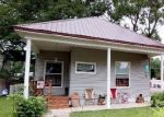 Pre Foreclosure in Brush 80723 CUSTER ST - Property ID: 1193594489