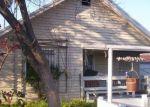 Pre Foreclosure in Sacramento 95815 ARDEN WAY - Property ID: 1193849389