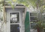Pre Foreclosure in Fort Lauderdale 33315 SW 32ND ST - Property ID: 1194097277