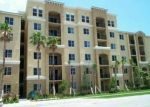 Pre Foreclosure in Boynton Beach 33426 RENAISSANCE COMMONS BLVD - Property ID: 1194173491