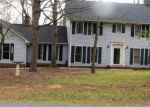 Pre Foreclosure in Anderson 29625 TIMBERLAKE RD - Property ID: 1194541386