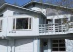 Pre Foreclosure in Eagle River 99577 KAHILTNA DR - Property ID: 1194584308