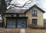Pre Foreclosure in Watertown 53094 UTAH ST - Property ID: 1194788403
