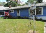 Pre Foreclosure in White Salmon 98672 E JEWETT BLVD - Property ID: 1194939506