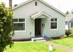 Pre Foreclosure in Seattle 98106 16TH AVE SW - Property ID: 1194971480