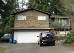 Pre Foreclosure in Kirkland 98033 NE 107TH PL - Property ID: 1194989884