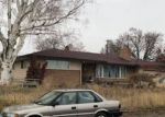 Pre Foreclosure in Kennewick 99336 W WILLAMETTE AVE - Property ID: 1195006968