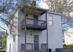 Pre Foreclosure in Richmond 23223 MECHANICSVILLE TPKE - Property ID: 1195048115