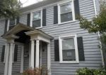Pre Foreclosure in Portsmouth 23702 DEEP CREEK BLVD - Property ID: 1195107696