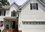 Pre Foreclosure in Chesterfield 23832 SUNNINGDALE TER - Property ID: 1195131788