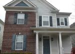 Pre Foreclosure in Portsmouth 23701 GREENWOOD DR - Property ID: 1195168570