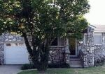 Pre Foreclosure in Sand Springs 74063 N BIRCH AVE - Property ID: 1195201414