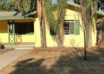 Pre Foreclosure in Visalia 93277 S CENTRAL ST - Property ID: 1195204931