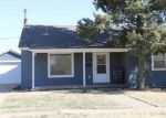 Pre Foreclosure in Amarillo 79106 S PALO DURO ST - Property ID: 1195262288