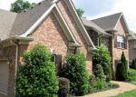 Pre Foreclosure in Hendersonville 37075 SARANAC TRL - Property ID: 1195289446
