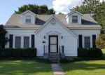Pre Foreclosure in Dyersburg 38024 HULL ST - Property ID: 1195312667