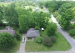 Pre Foreclosure in Dickson 37055 LUTHER CT - Property ID: 1195329302