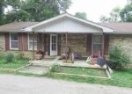 Pre Foreclosure in Pegram 37143 OLD CHARLOTTE PIKE - Property ID: 1195381425