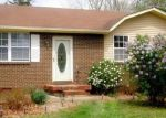 Pre Foreclosure in Portland 37148 STAGGS DR - Property ID: 1195383617